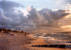 morze-baltyckie