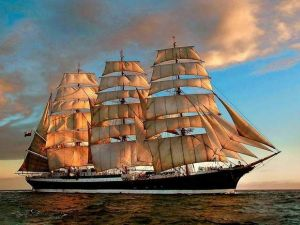 tall-ship-races-2013